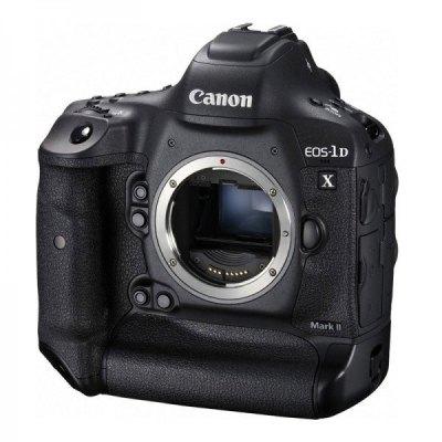 Canon1DXMarkIIsideimag
