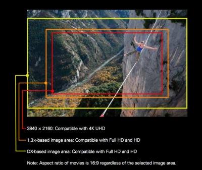 D500-SensorCropVideo