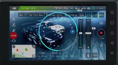 DJI-CrystalSky-Screen