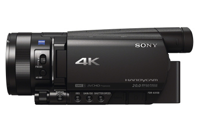 FDR-AX100E-von-Sony_12