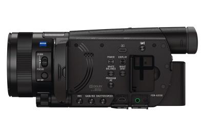 FDR-AX100E-von-Sony_13