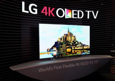 LG-OLED-TV-CES2017