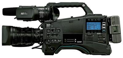 Panasonic-AJ-PX800-Seite
