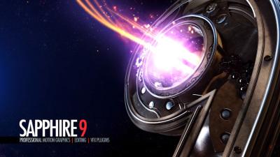 Sapphire-9