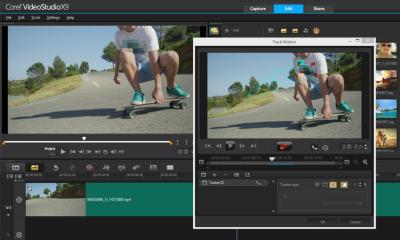 videostudioX9_tracking