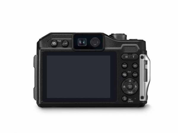 014-FY2018-Panasonic-LUMIX-FT7-back