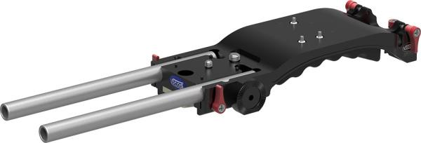 0350-1700-Base-plate-MKII-for-Sony-PXW-FS7-II