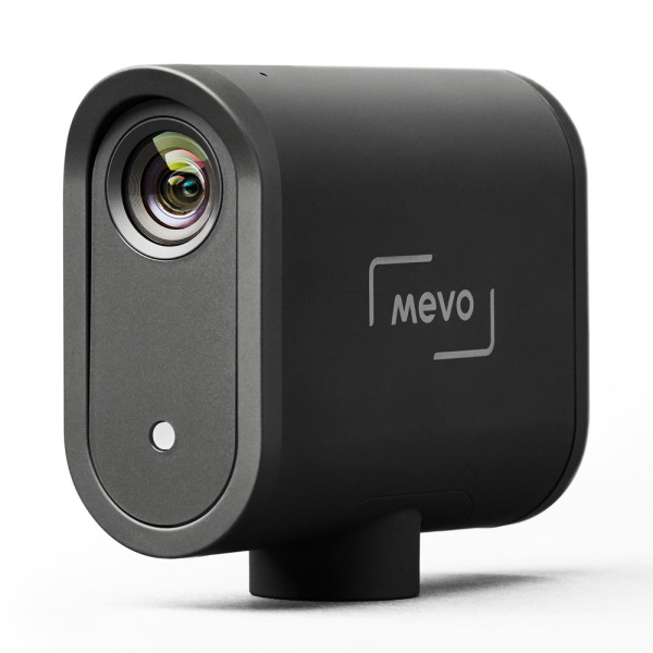 1--Mevo-Start-Front
