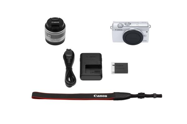 100_Canon-EOS-M200_AllinOne