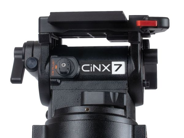 1107-cinx-7-c2_7