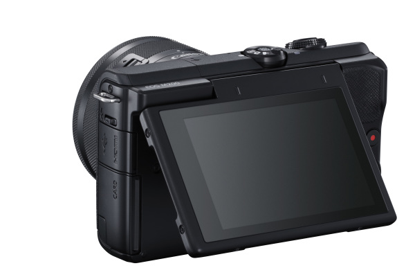 15_Canon-EOS-M200_Back