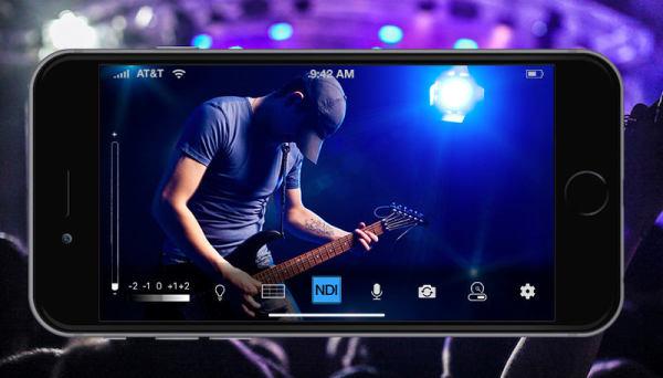 2019-ndi-camera-iphone-concert-scaled