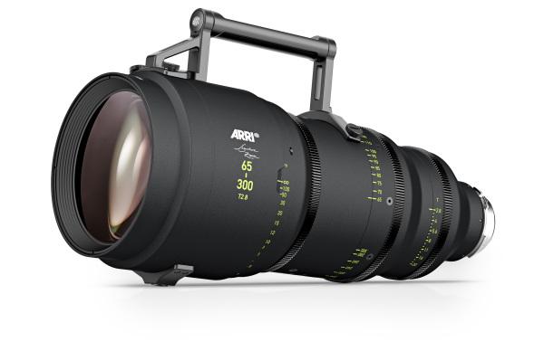 2020-5-arri-signature-zoom-65-300-front-grip-cine-lens
