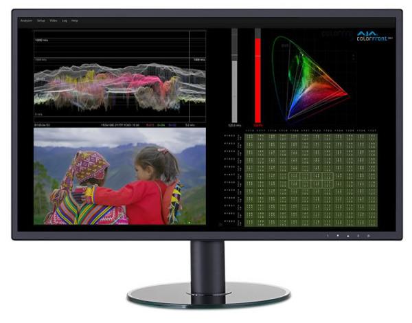 2944-analyzer_image_monitor