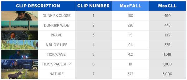 4k-vs-8k-clips