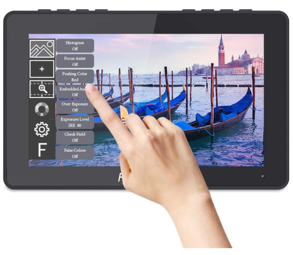 55-inch-touch-screen-field-monitor