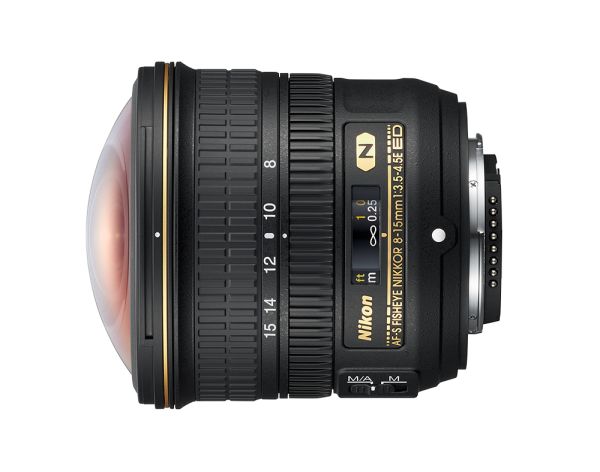 AFS_FISHEYE_8_15E_side