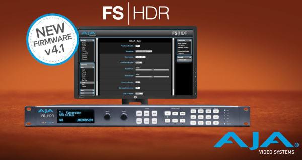 AJA-FS-HDR