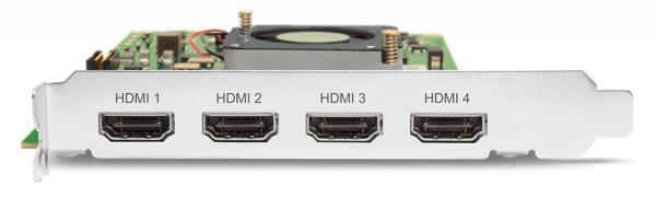 AJA-KONA-HDMI