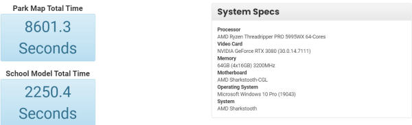 AMD-Ryzen-Puget