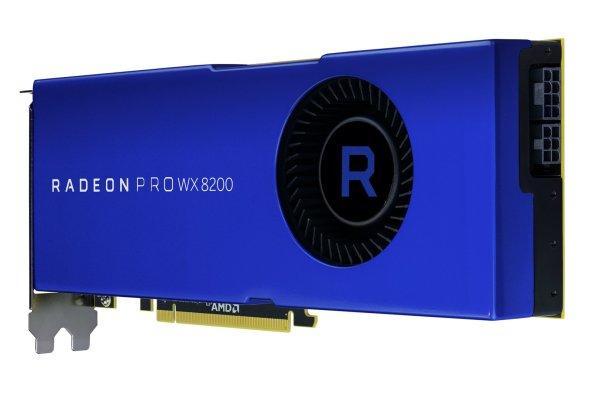 AMD_WX8200