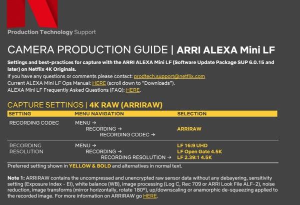 ARRI-ALEXA_MINI_LF_Netflix