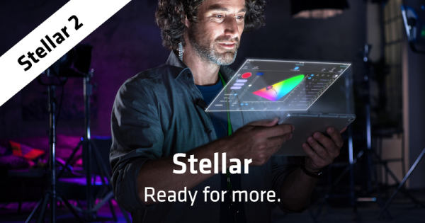 ARRI-Stellar-sinnbild