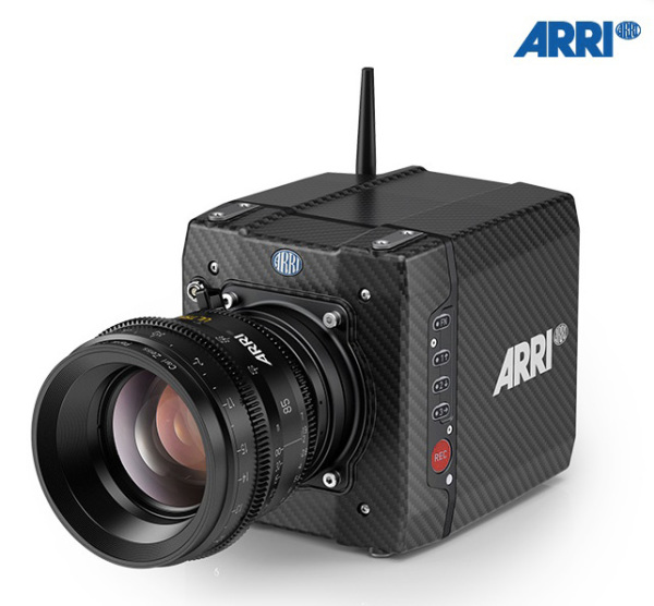 ARRI_Mini-11949_PIC1