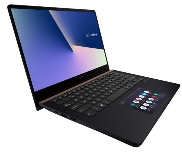 ASUS-ZenBook-Pro-14-UX480