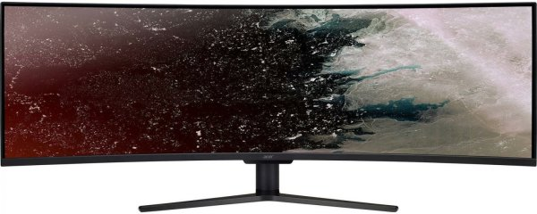 Acer-EI491CR