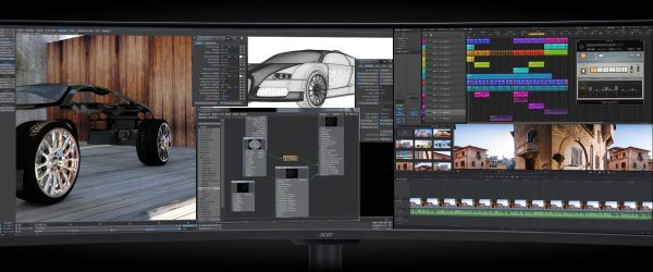 Acer-EI491CR-video