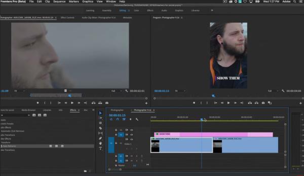 Adobe--Auto-Frame