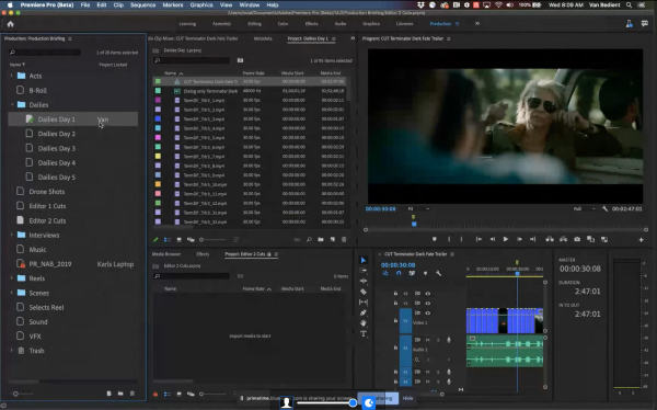 Adobe-Productions-Screen