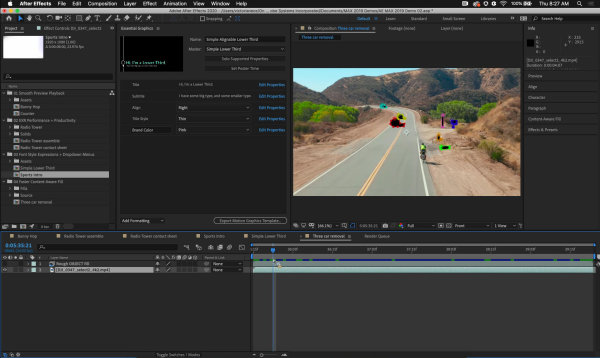 Adobe_After_Effects2