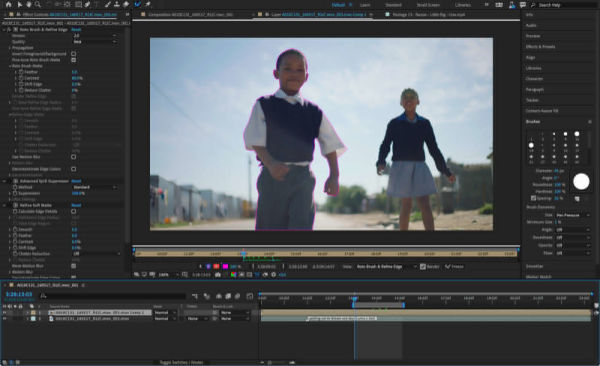 AfterEffects_TechPreviewRotoBrush