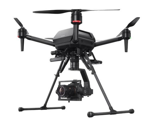 Airpeak-S2-mit-Kamera