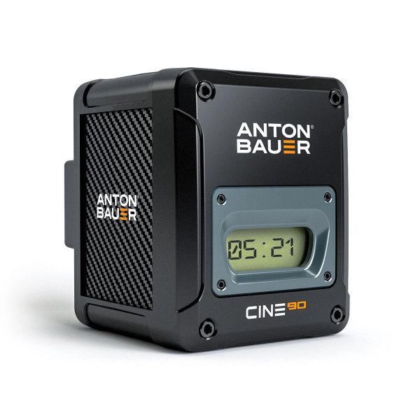 Anton-BAUER-CINE90-G-Mount