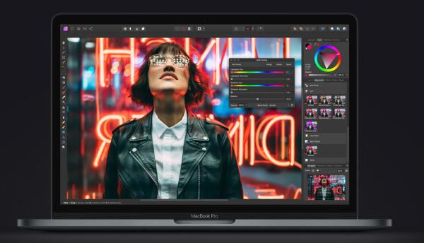 Apple-MAcBook-Pro-13-Screen