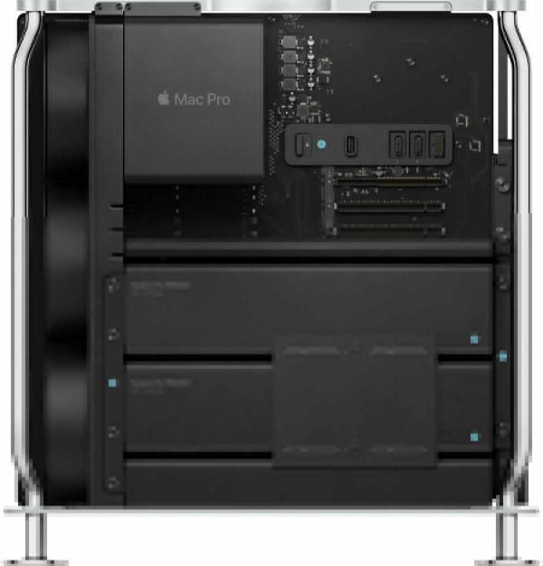 Apple-Mac-Pro-mit-2xW6900X