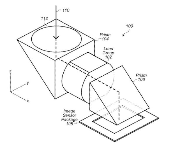 Apple-Periscope-basic