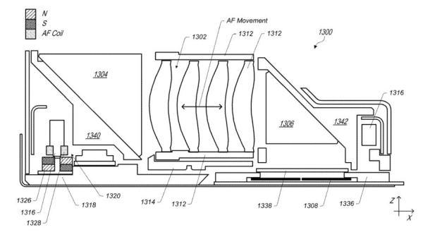 Apple-Periscope-detail