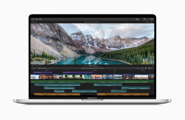 Apple_16-inch-MacBook-Pro_Powerful-Processors-Faster-Memory-Video_111319