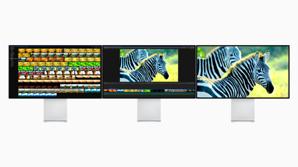 Apple_Final-Cut-Pro-X_Three-Pro-Display-XDR_100719