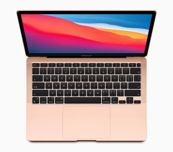 Apple_new-macbookair