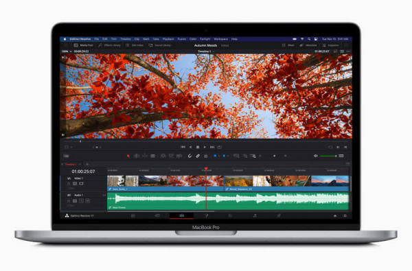 Apple_new-macbookpro-davinci-resolve