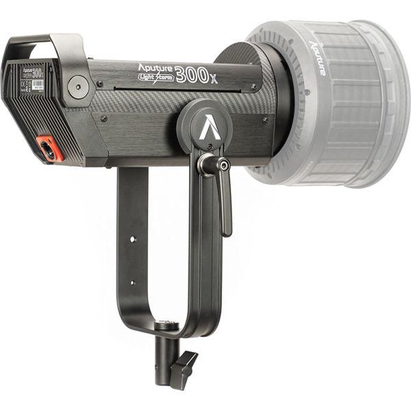 Aputure-LS-300X-sidejpg