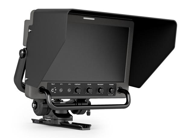 Arri_Multicam-Monitor