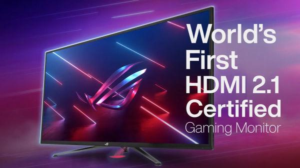 Asus-HDMI21
