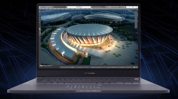 Asus-ProArt-StudioBook-Pro-17
