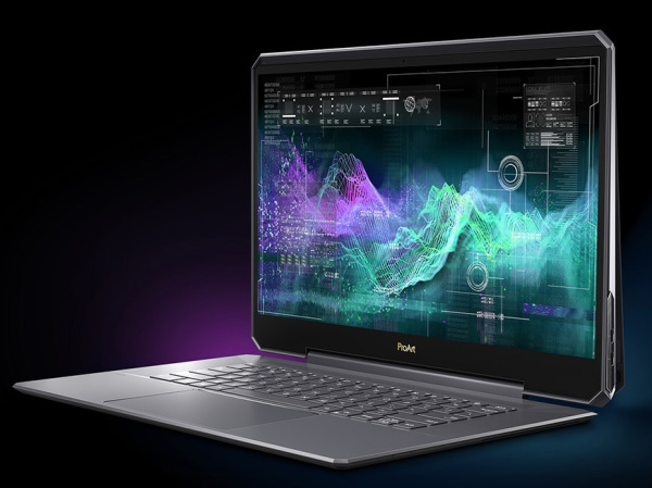 Asus-ProArt-StudioBook-Pro-One